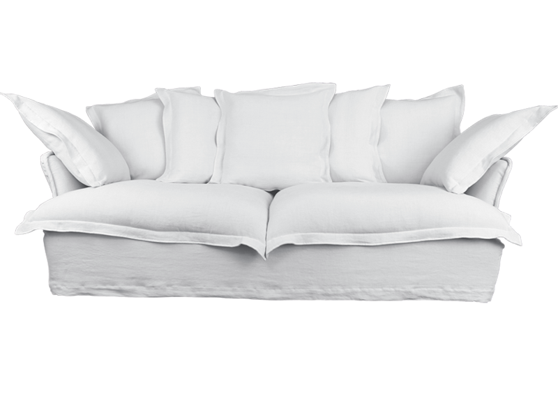 transparrent sofa.png