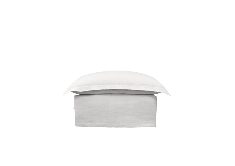 white transparrent small.png