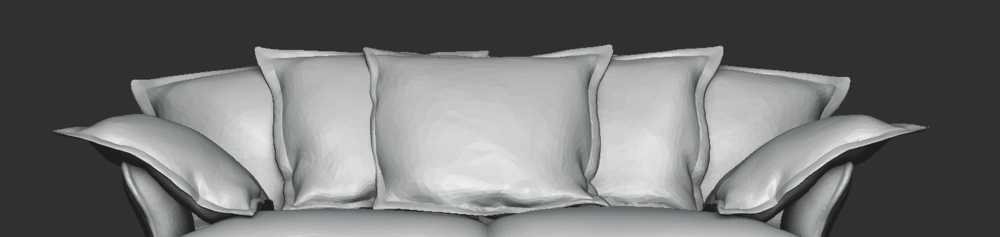 sofa CAD image Test Downloads page.png