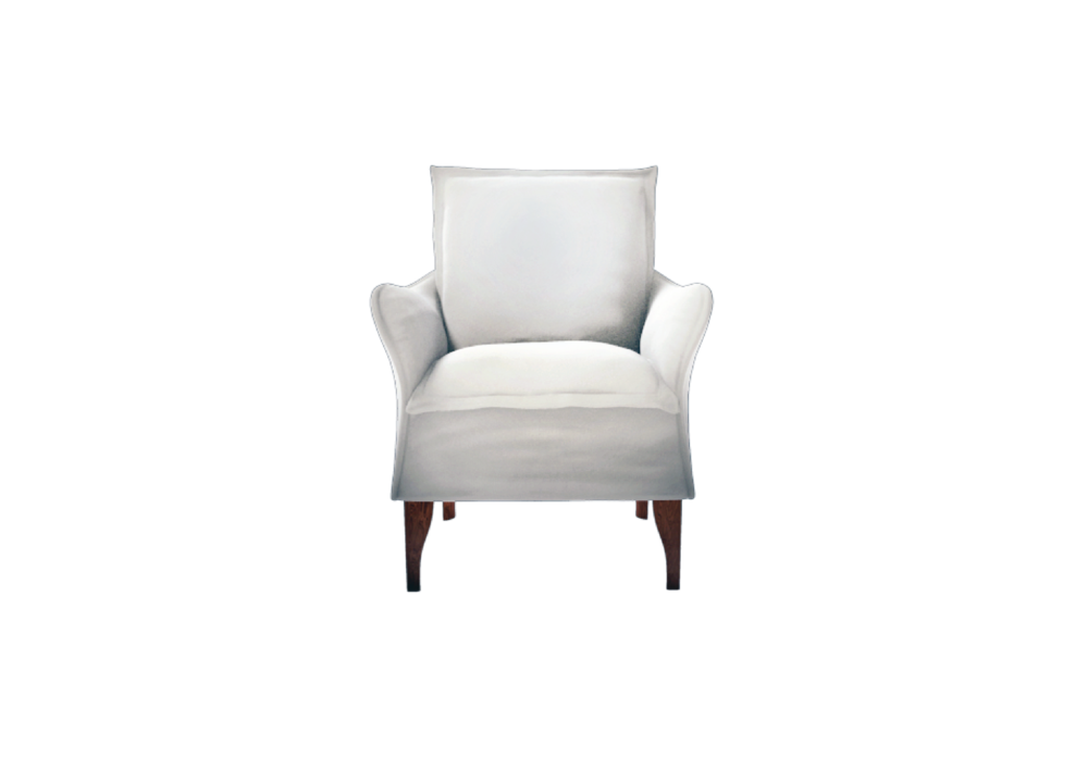 transparent petite chair.png