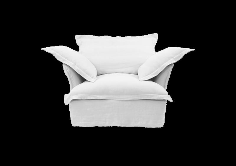 transparrent armchair.png