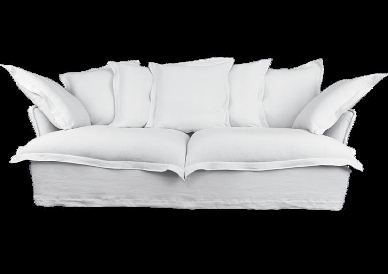 transparrent sofa.png