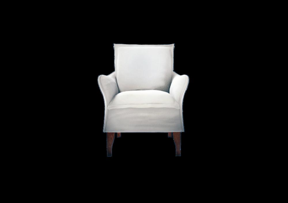 transparrent wren chair.png
