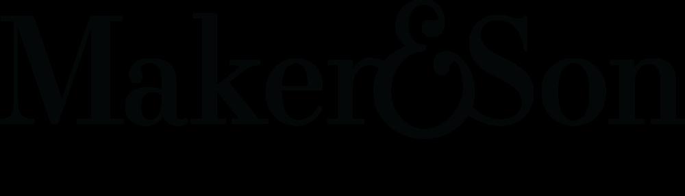 Maker&Son logo.png