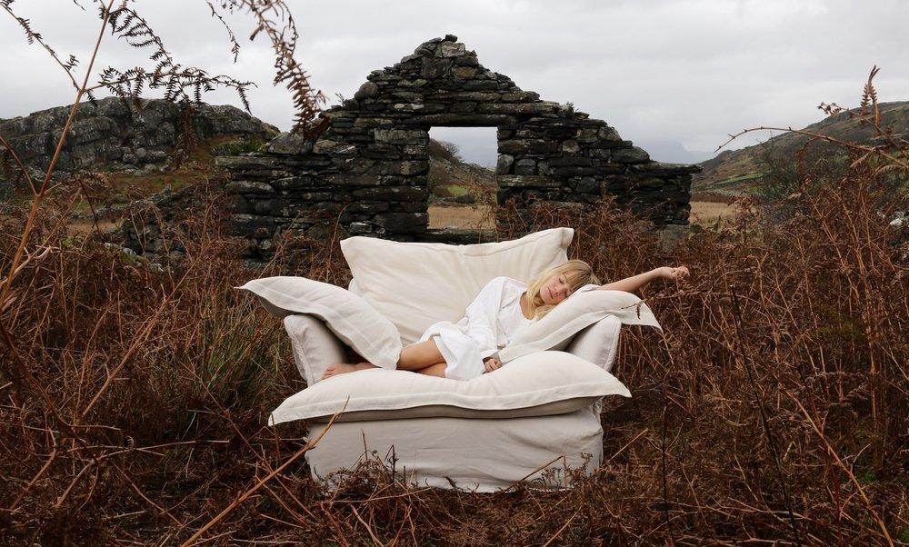 Marnie Asleep Bracken_FIX a-01 high rez.jpeg