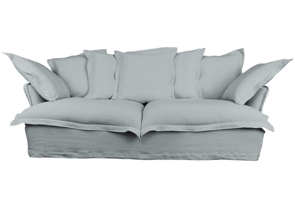Song_Sofa_Mint.png