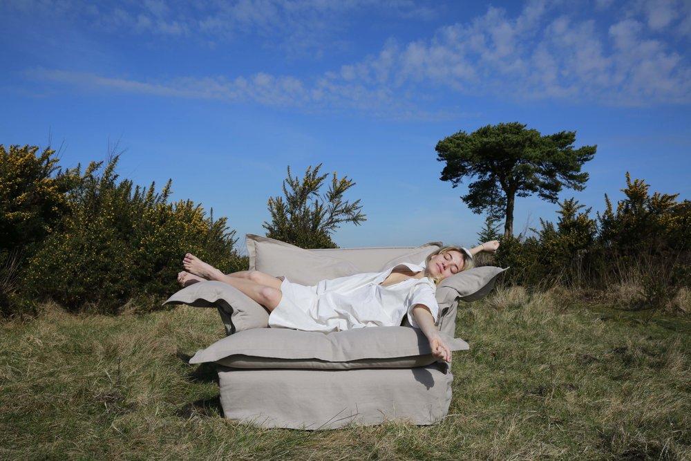 Marnie Usher-Harris in Maker&Son - Linen_Cotton - Pepperpot.jpg