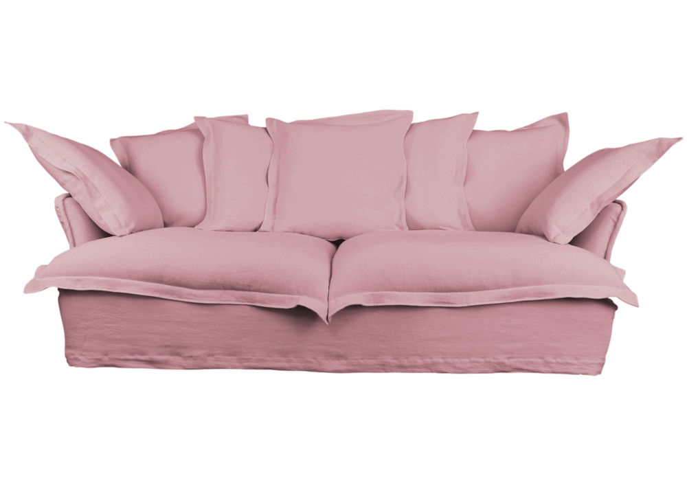 Song_Sofa_Pink_2048_W_1200x.png