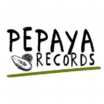 pepaya records.png