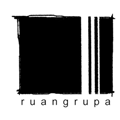 ruru small.png