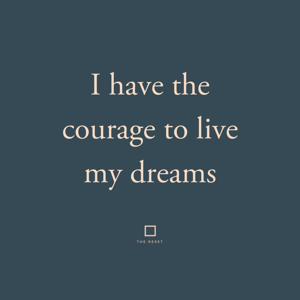 Affirmations-13.png