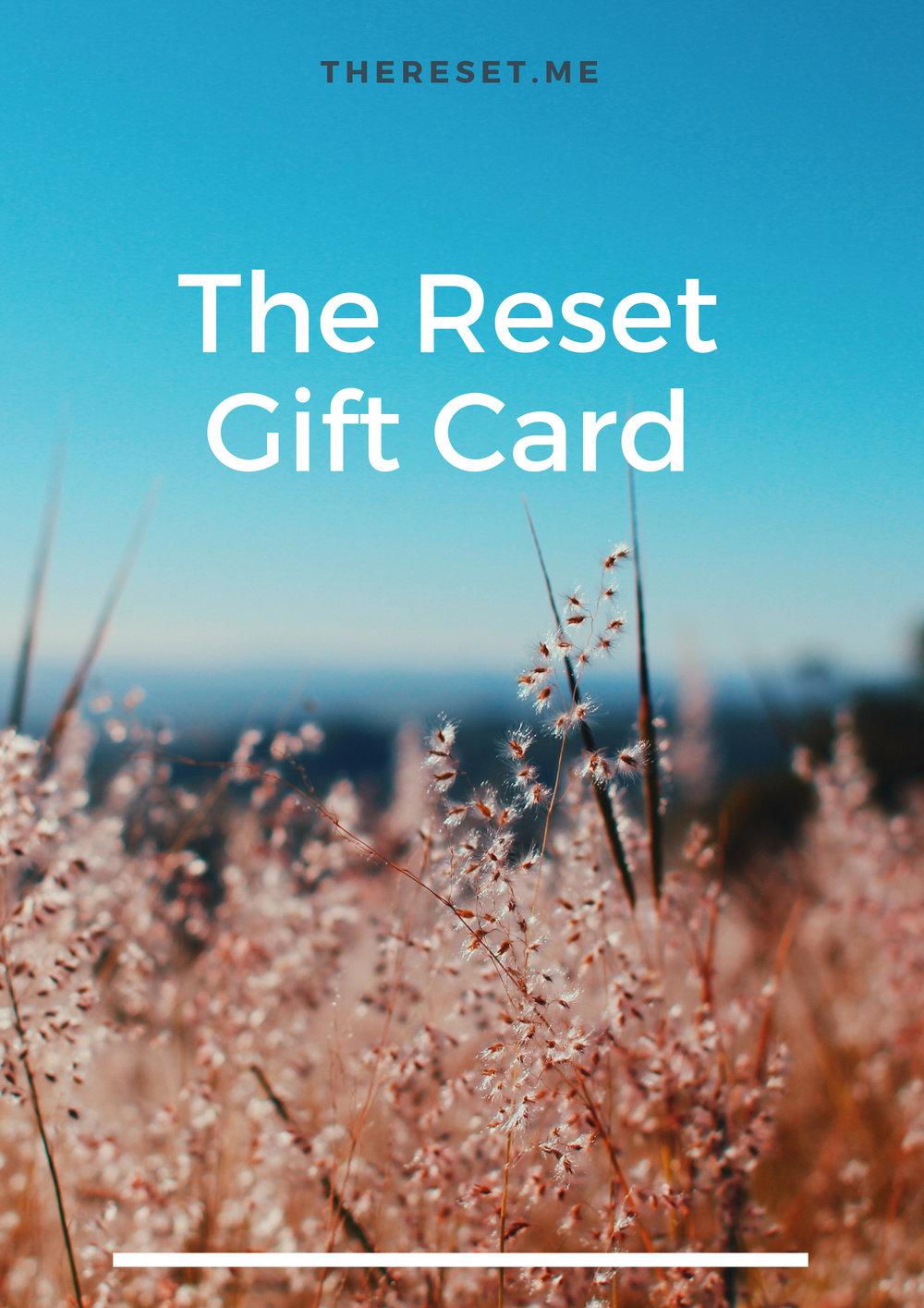 Gift card cover.jpg