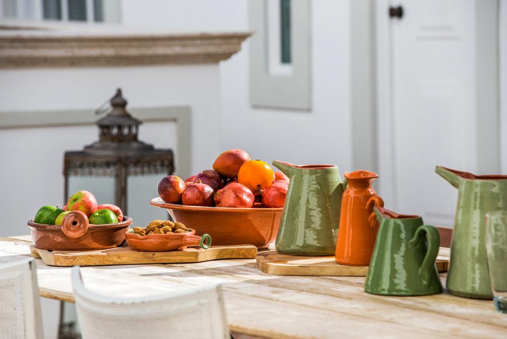 Kitchen terrace - details - Casa Fuzetta (87).jpg