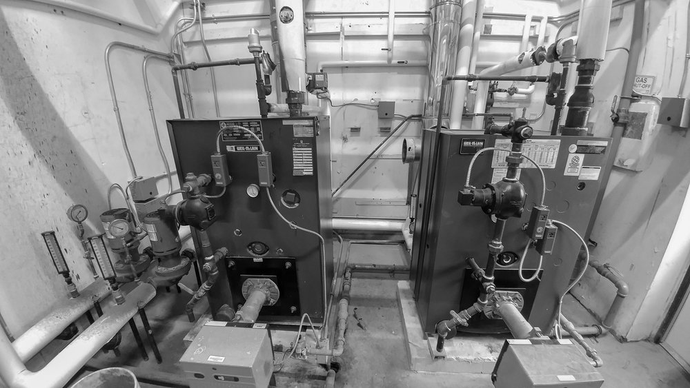 BIO Old Boiler Room.jpg