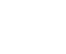 Ashrae_white.png
