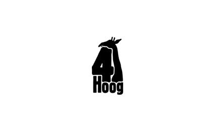 logos_klanten_0024_Layer 25.jpg