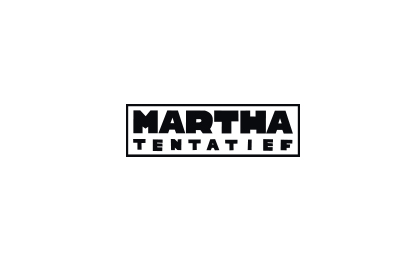 logos_klanten_0027_martha-logo_2013.jpg
