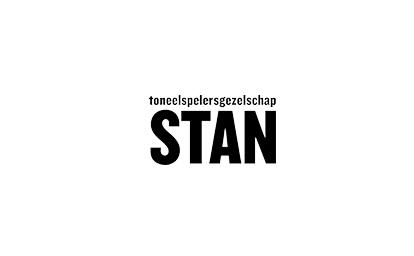 logos_klanten_0032_STAN_logo.jpg