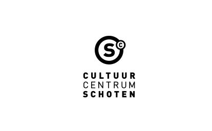 logos_klanten_0010_L_Schoten_4kant.jpg