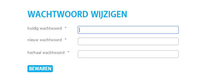 wachtwoordaanpassen.jpg