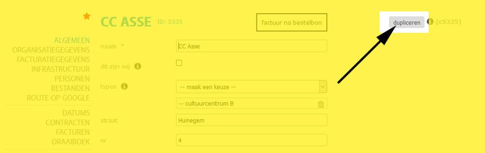 organisatie_dupliceren.jpg