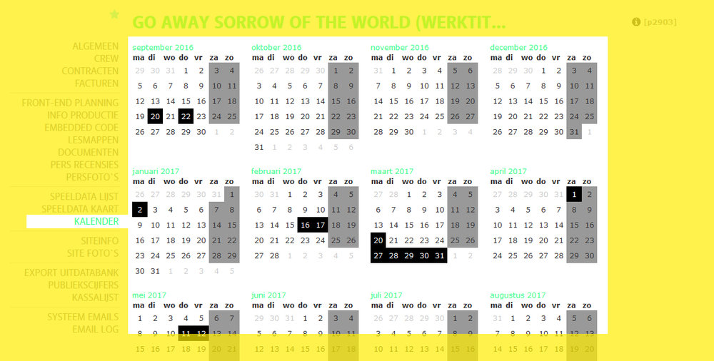 speeldatums_kalender.jpg