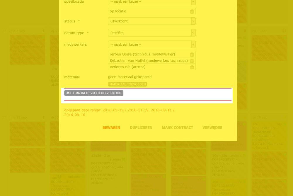 ticketsinstellingenperdatum00.jpg
