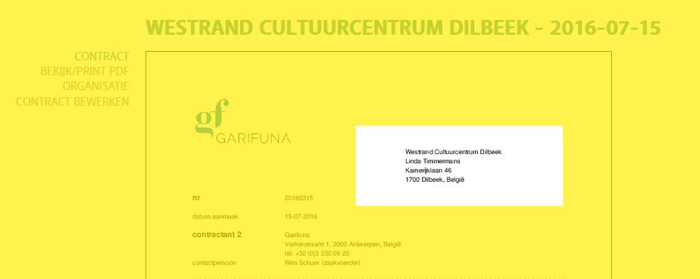 contract_enveloppe.jpg