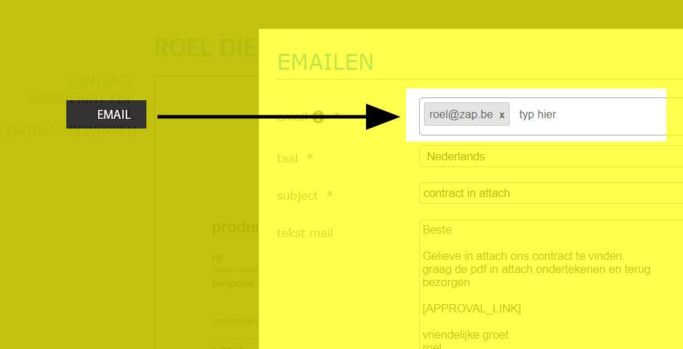 contractgebruiker_email.jpg