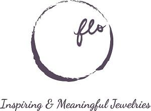 Flo-Jewelries-logo-with-tagline.jpg