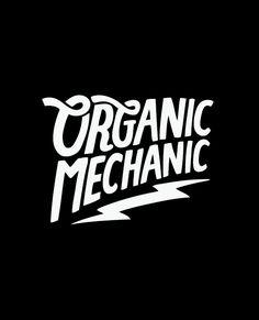 organic mechanic.jpg