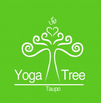 yogatree.png