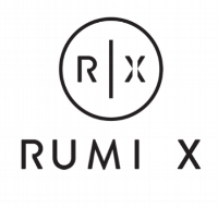 RUMI-X-Official-Logo.png
