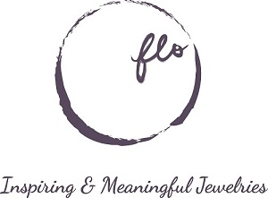 Flo-Jewelries-logo-with-tagline.jpg