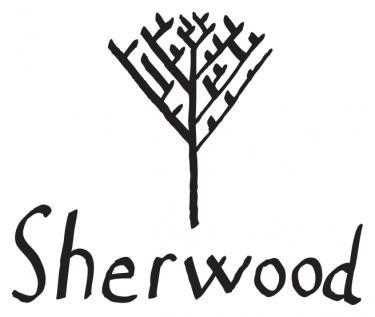 SetWidth375-Sherwood-Logo-black.jpg