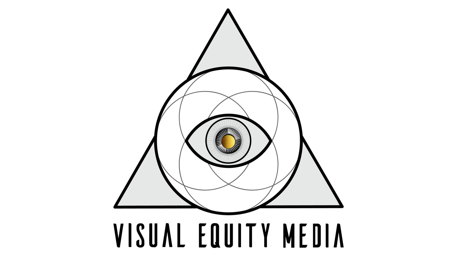 Visual Equity Media