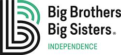 logo__big-brothers-big-sisters-independence.png
