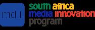mdif-samip-logo-188x60.png