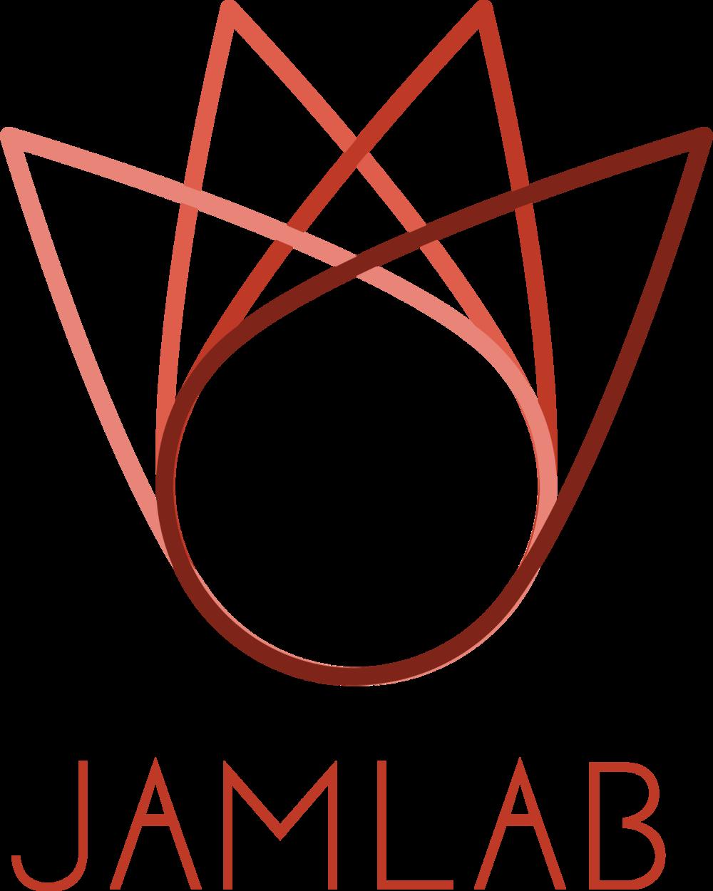Jam Lab Logo.png