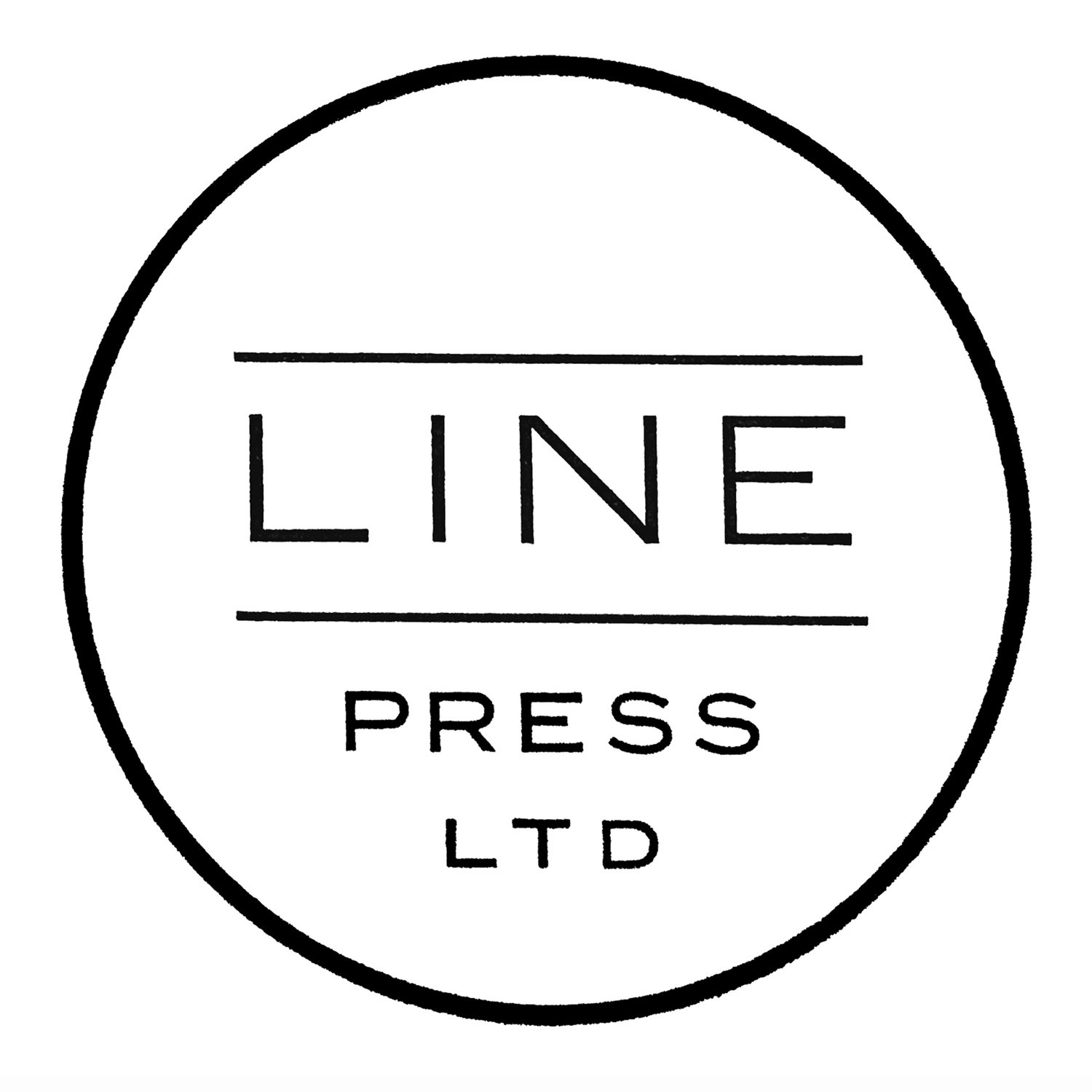 LINE PRESS LIMITED