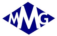 METRO MARBLE & GRANITE