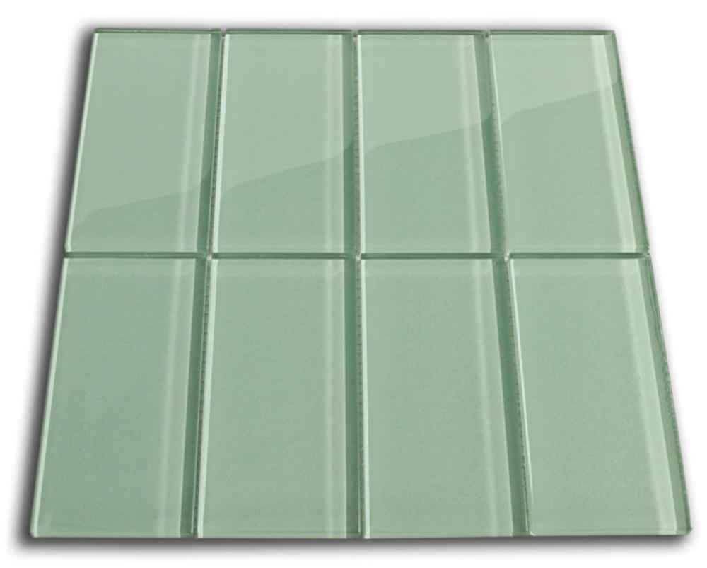 Sage-Green-Glass-Subway-Tile.jpg