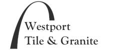 Westport_Tile_Logo.jpg