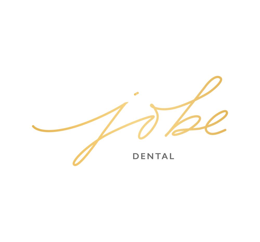Jobe Dental -