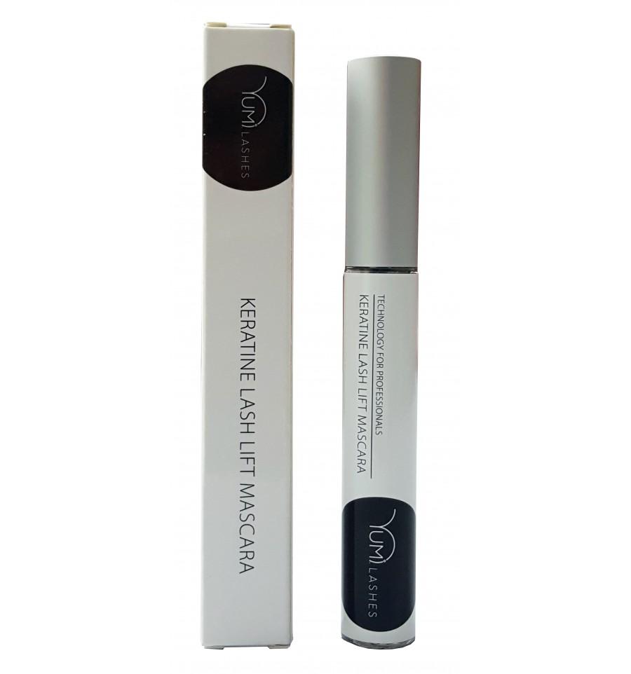 yumi-lashes-mascara-nourish-lotion-aftercare.jpg
