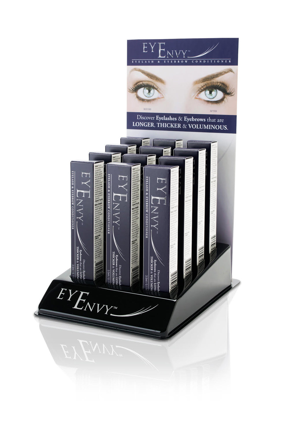 2a656309f7f EyEnvy Growth Serum — YUMI™ Lash Lift Vancouver