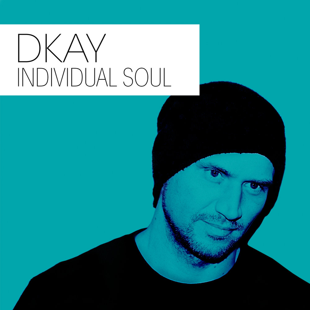 INDIVIDUAL SOUL -