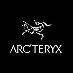 Arcterex_YW_LOGO-01.png
