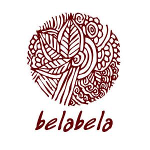 Bela_bela_YW_LOGO-06.png