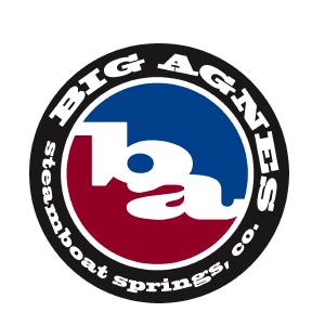Big_Agnes_YW_LOGO-08.png
